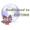 Book  Editors Canada Editorial Affiliate